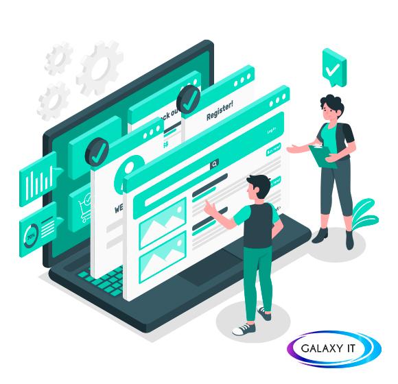 galaxy_ux_website