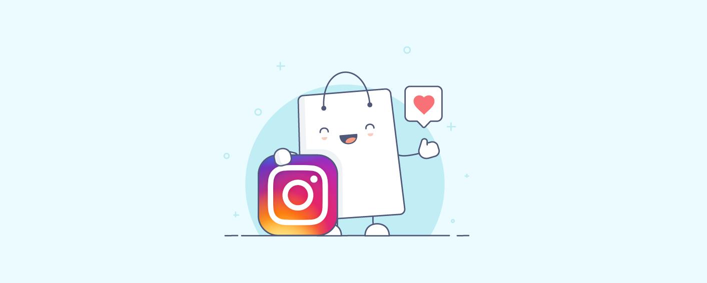 internet-magazin-ili-instagram